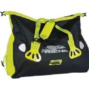 Richa H20 Shouder Bag fluo